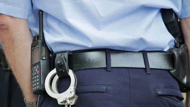Полицията работи по две версии за изчезналото българче в Англия