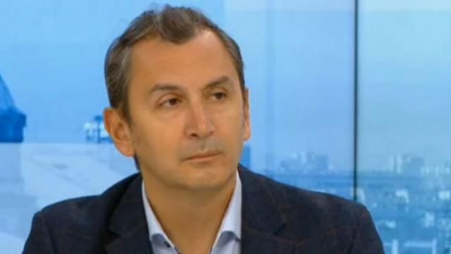 Представителят на СЗО за България: Не може да бъде поставяна втора доза от различна ваксина