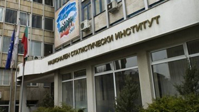 През януари износът на стоки от България за ЕС се увеличава с 3%