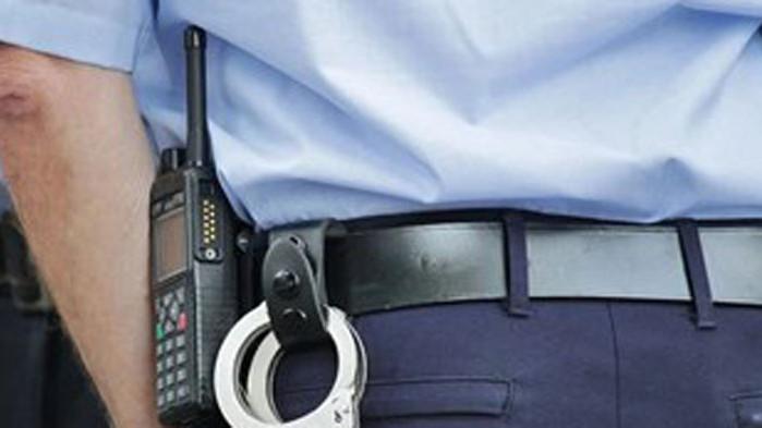 Мнимият полицай от Каварна откраднал и 11 900 лева от друг пенсионер