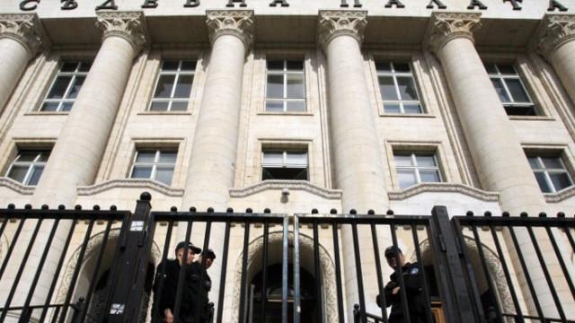 Полк. Румен Петков пое ръководството на Военно-апелативния съд