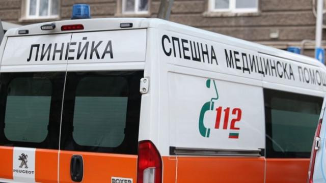 Медицински надзор разследва смъртта на 43-годишен мъж