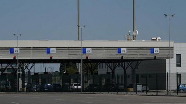 Интензивен трафик на границите с Гърция, Румъния и Турция