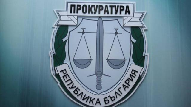 Престъпна група предлагала имотни облаги във връзка с изборите