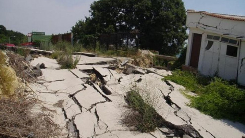 """Общинският съвет одобри споразумение между община Варна и АПИ за ремонт на пътя до """"Трифон Зарезан"""""""