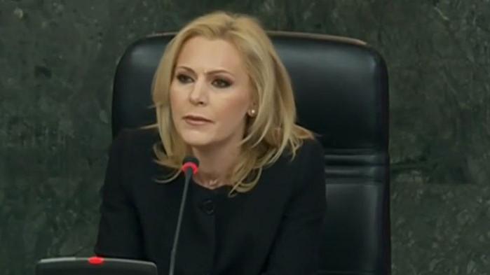 Арестувани са кандидат-депутати, разследват ги за купуване на гласове