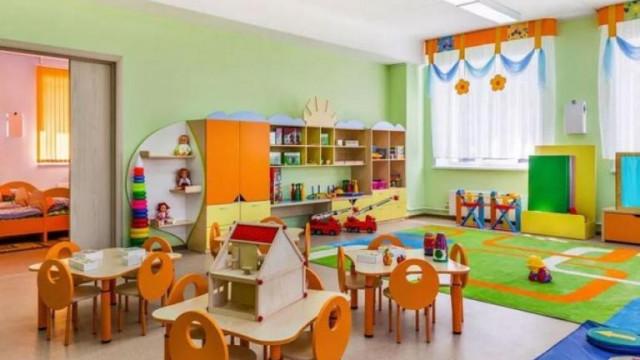 Промяна в наредбата за прием в детските градини и ясли подкрепя безработните родители във Варна