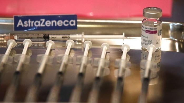 Неофициално: ЕК няма да подновява договорите с AstraZeneca и Johnson & Johnson