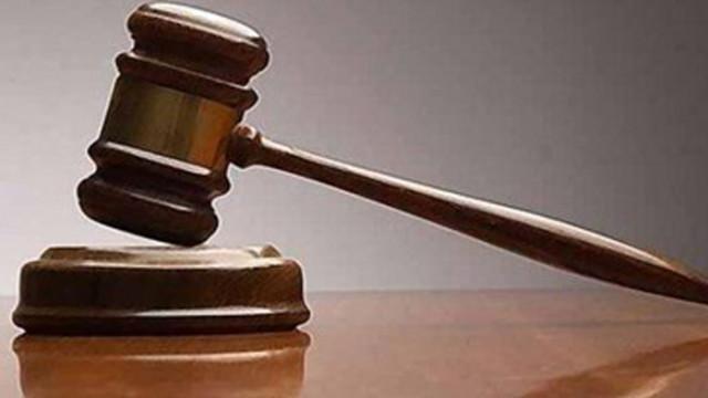 Дадоха на съд обвиняем за убийство в Русе