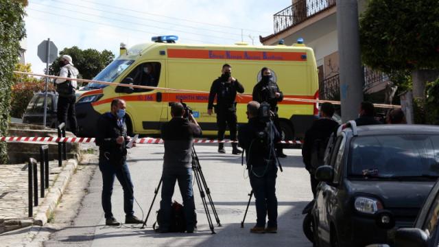 """""""Тревожна картина"""": Журналистите в Европа се сблъскват с нарастващ риск"""