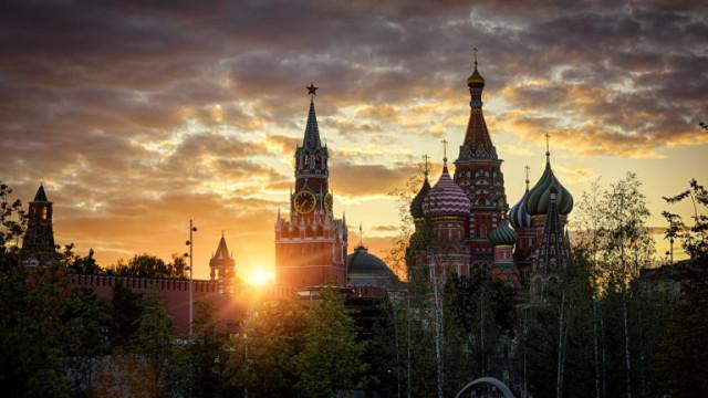 Песков: Деескалация в Украйна - ако украинците спрат да провокират