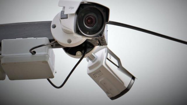 До месец ВАС казва за броенето на бюлетините с видеонаблюдение