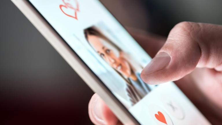 След като въведе платформата за запознанства Facebook Dating, компанията на