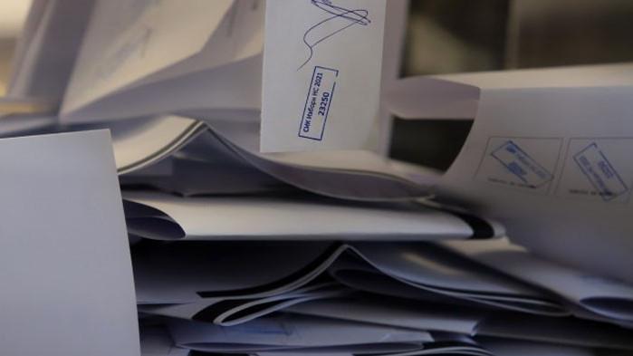 Галъп: Българите биха предпочели правителство на обявяващите се срещу ГЕРБ, отколкото нови избори