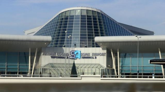 Германският бизнес у нас подкрепя концесията на летище София