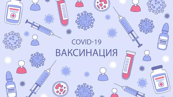 Спад на заразените във Варна през последното денонощие, излекуваните са повече от заразените