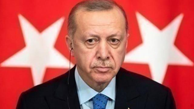 Ердоган: Ислямът забранява насилието над жени, може да създадем Анкарска конвенция