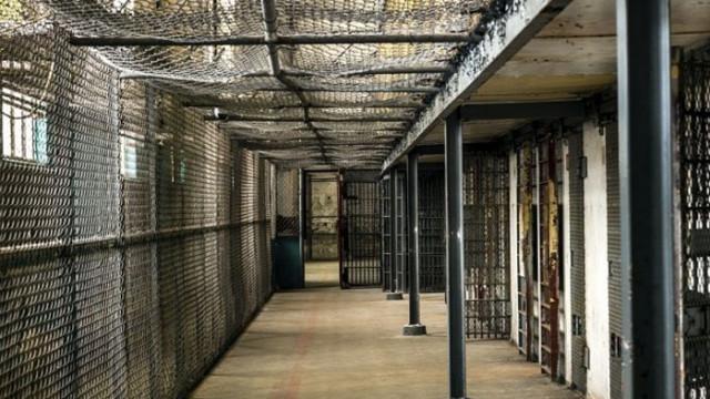 Огнище на COVID-19 в Сливенския затвор