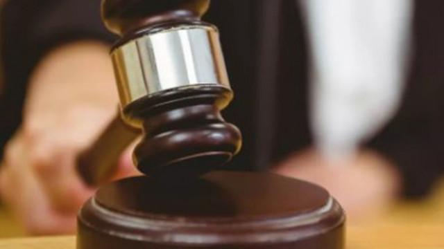 32-годишен мъж остава в ареста след кражба на сребро, часовници и телефони от магазини във Варна