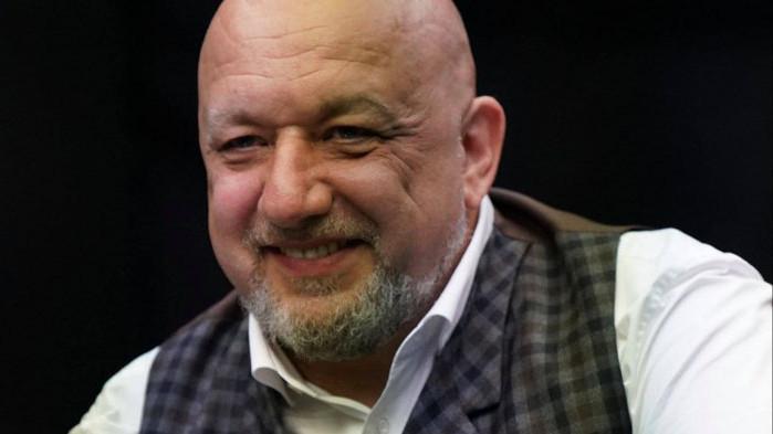 Красен Кралев: Партията на Слави Трифонов се отказа от мажоритарния вот