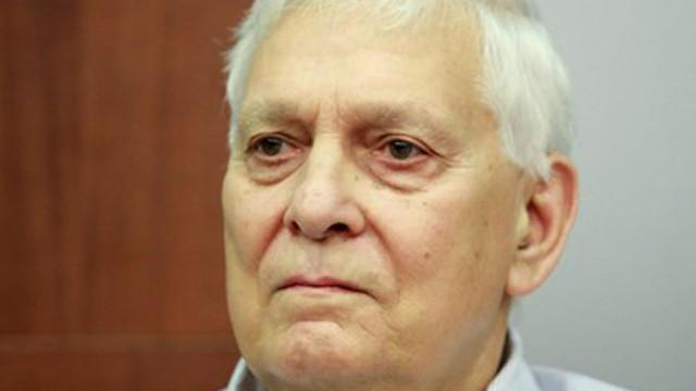 Проф. Ивайло Знеполски: Вървим към предсрочни избори