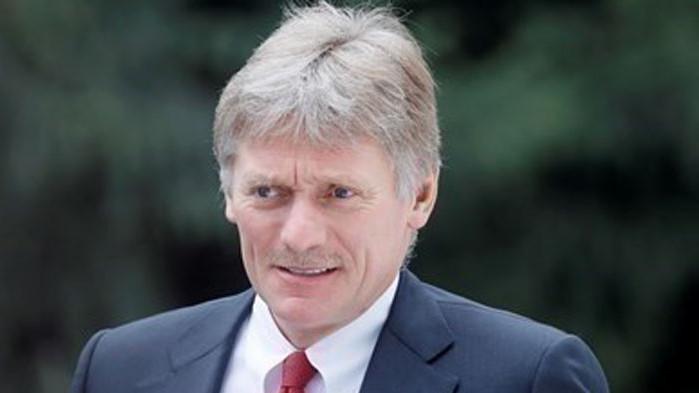Москва осъжда санкционното устремление на Вашингтон и ще отговори на