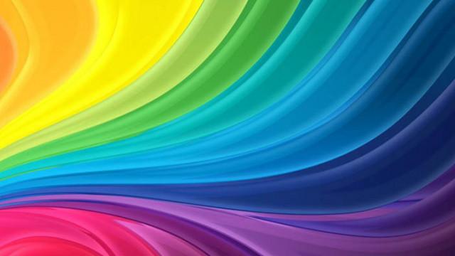 Цветовете за дните на седмицата от 22 до 28 юни