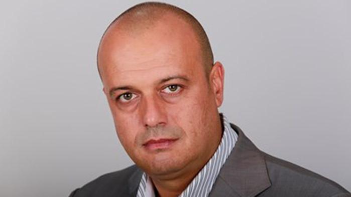 Левицата ще подкрепи Радев за втори мандат на 99% С