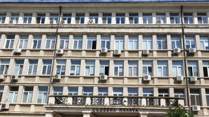 Състав на Варненския окръжен съд остави в ареста 61-годишният Р.И.,
