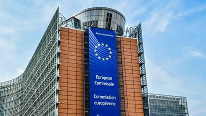 Европейската комисия одобри изменението на четири оперативни програми (ОП), които