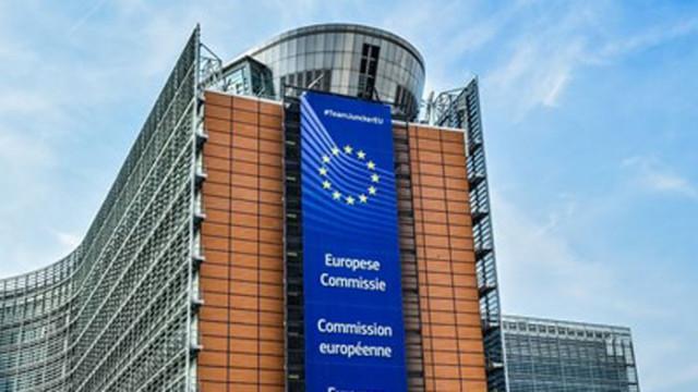 ЕК одобри допълнителни 562,5 млн. евро за България и още 3 страни