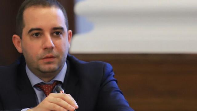 """Кирилов: Няма индикация за спиране на ваксинирането с """"АстраЗенека"""""""