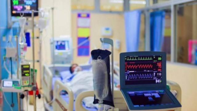 5 болести, които могат да убият човек за един ден