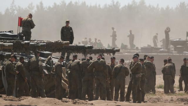 Германия похарчила €12 млрд. за участието си в мисията в Афганистан