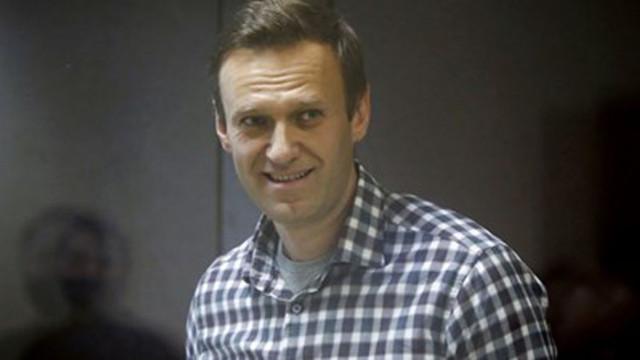 Прокуратурата: Организациите на Навални са екстремистки