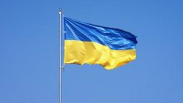 Украйна гони старшия дипломат на посолството на Русия в Киев