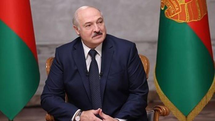 Разбили група, планирала покушение срещу Лукашенко по поръчка на САЩ