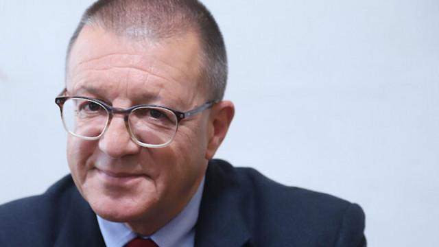 Бойко Ноев: България иска гаранции от Македония, а не обещания