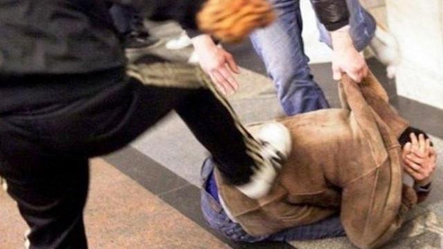 Масов побой в село близо до Исперих, 37-годишен мъж е в болница с черепна фрактура