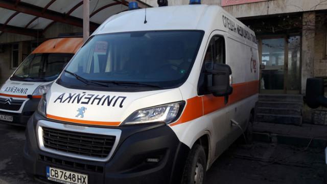 328 новозаразени в Шуменско, мъж на 36 години загуби битката с КОВИД-19