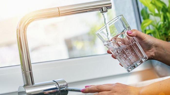 Без вода ще са няколко улици в Аспарухово днес, 19 април