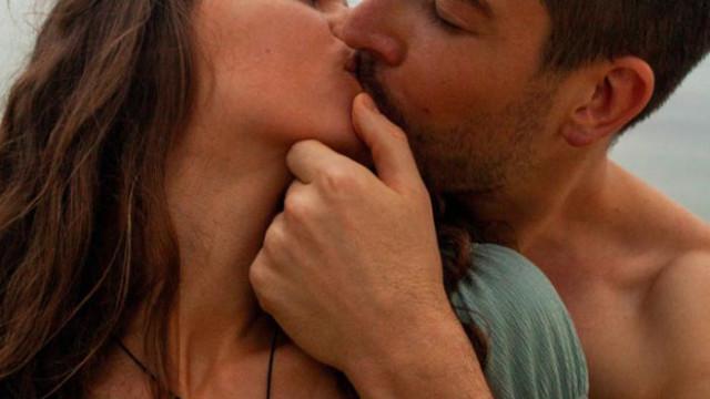 5 начина да го накараш да те желае постоянно