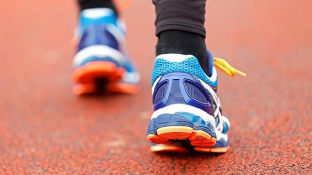 Седем от най-здравословните дейности за сърцето