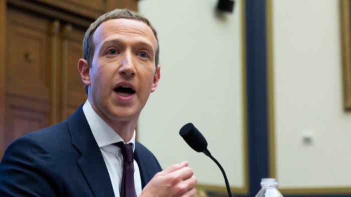 Facebookще въведе аудио функции, чрез които потребителите могат да участват
