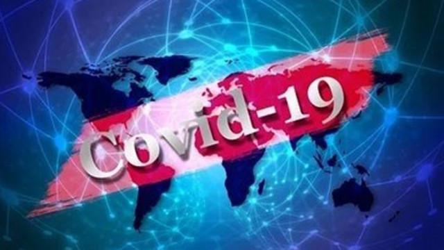 СЗО: Вторият пик на COVID-19 в България е факт