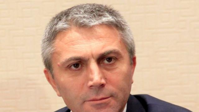 """Карадайъ: Ще преценим за комисията """"Росенец"""", след като видим предмета й"""