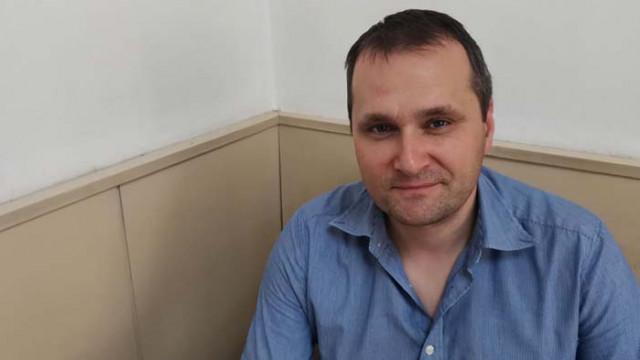 Адв. Коста Владимиров: Община Провадия освободи търговците от наеми и такси по време на пандемията