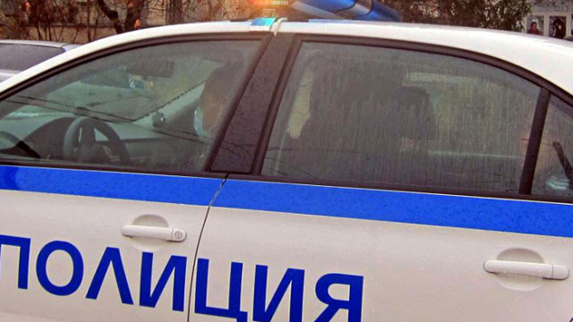 Днес на територията на община Провадия се проведе специализирана полицейска операция