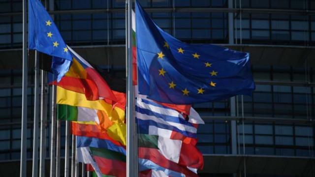 ЕП ще започне да проверява националните планове за възстановяване