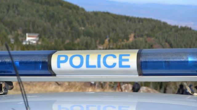 Деца откриха труп на изчезнала жена в канал във Врачанско